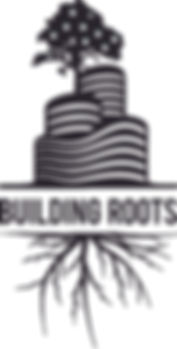 BuildingRootsLogo.jpg