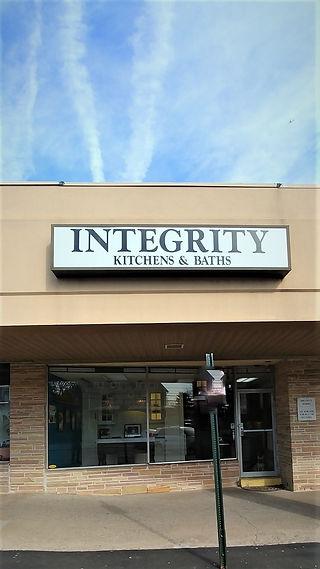 storefront cropped original (3).jpg