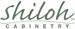 Shiloh Cabinetry TM new logo.png