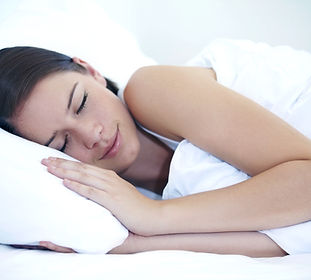 Glycine helps to improve sleep, regulate blood sugar and repair leaky gut