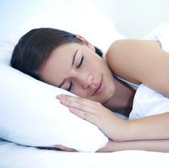 Lesson 21: Sleep & Rest