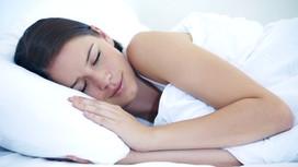 ¡Quiero dormir bien!