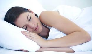 UNDERSTANDING SLEEP