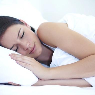 4 dicas para ter uma boa noite de sono