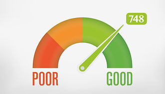 credit-score-graphic.jpg