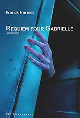 Couv Requiem pour Gabrielle 72dpi.jpg
