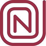 Kopie von Kopie von Noumena_logo.jpg