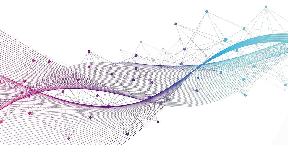 Kopie von punkte farbig.jpg
