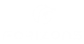 logo_forizons_blanc.png