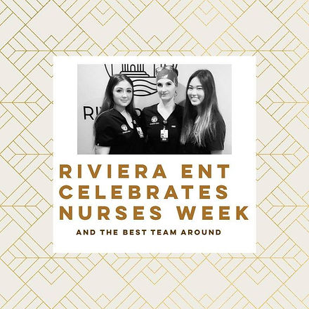 RIviera ENT nurses week.jpg