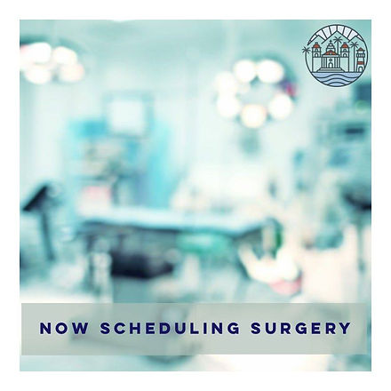 FB scheduling surgery ad.jpg
