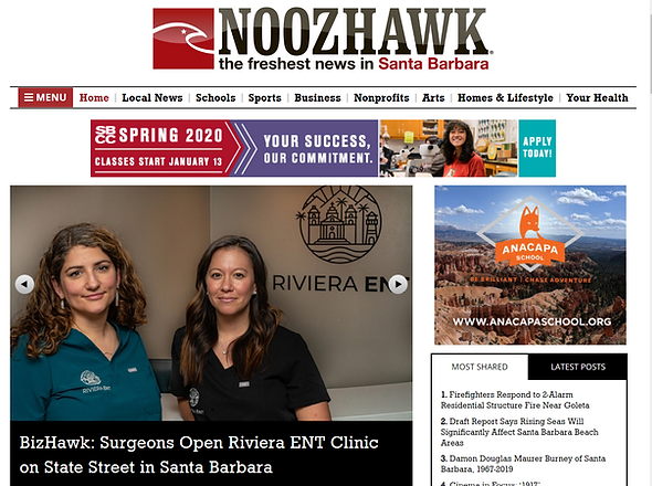 Noozhawk Front Page 1-16-20.png
