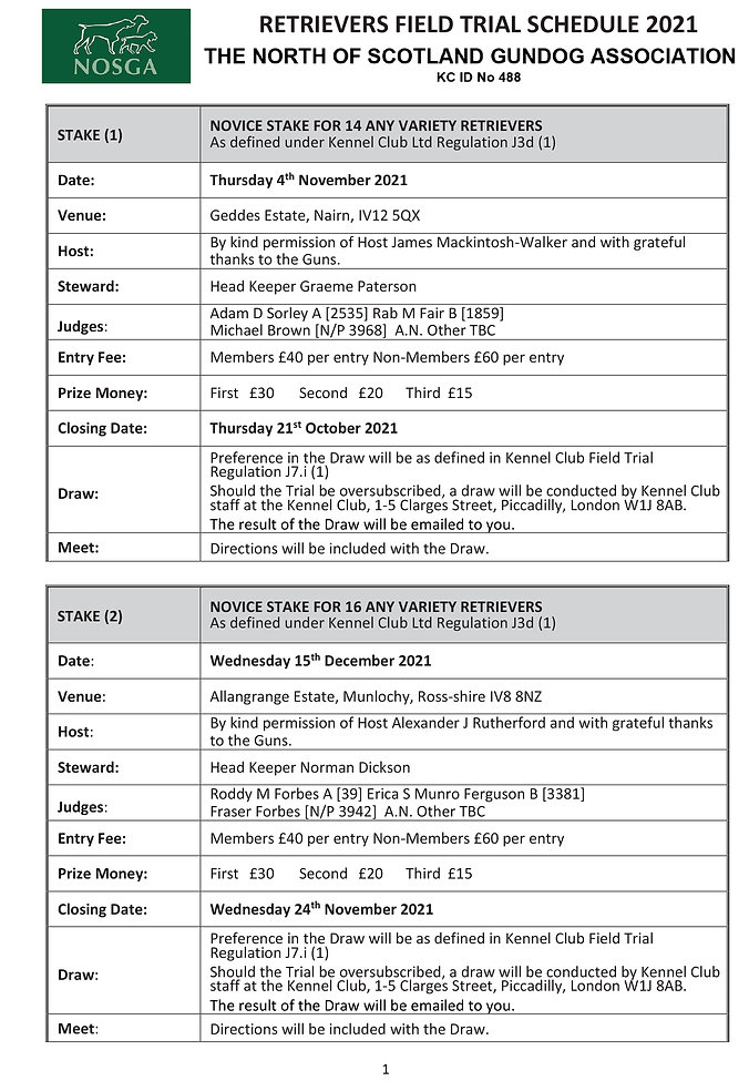NOSGA - Retriever Trial Schedule - Novices 2021-1.jpg