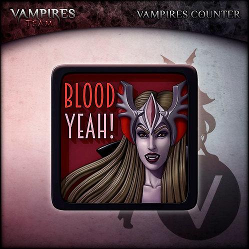 Vampires Counter