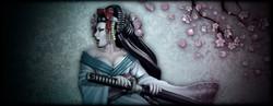 Sukubus-studio-geisha