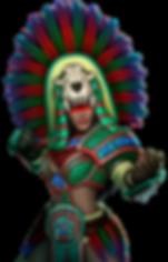 blitzer-aztecs-team-sukubus-studio.png
