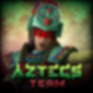 Favicon-aztecs-miniatures.jpg