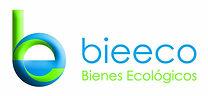 bieeco_logohorizontal-02.jpg