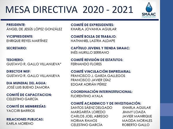 MESA DIRECTIVA 2020-2021-2.jpg
