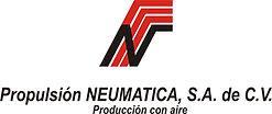 Propulsion_Neumatico_ALTA_RESOLUCIÓN..j