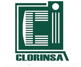 Clorinsa.png