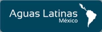 AGUAS LATINAS MEXICO.png