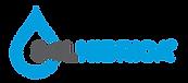 SOLHIDRICA Logo sin fondo.png