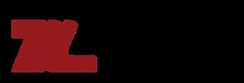 logo-manufacturera century.png