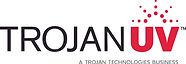 TrojanUV_A Trojan Technologies Business