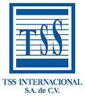 TSS2_WEB (1).JPG