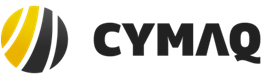 CYMAQ.png