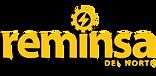 REMINSA.png