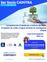 WEBINAR - 10 SEPTIEMBRE 2020 - CAINTRA - SADM