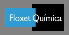 Floxet quimica.png