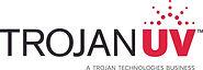 TrojanUV_A Trojan Technologies Business