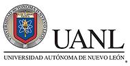 UANL.png