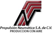 Pronesa_Logo.png