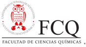 logo FCQ.png