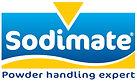 Logo Sodimate.jpg