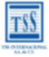 Logo_Vectores-TSS2_WEB (1).JPG