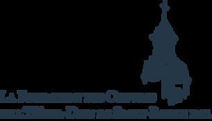 logo fohd.png