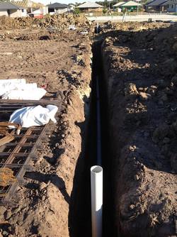 Plumbing Drainage Mackay