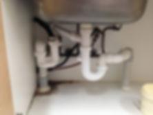 Mackay Property Maintenance and Repairs