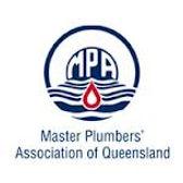Master Plumbers Queensland