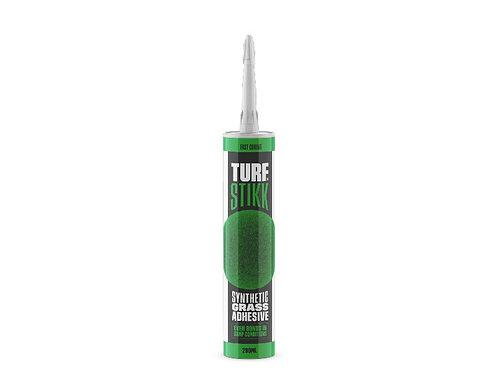 Turfstikk® 100 - Artificial Grass Adhesive - 290ml (Box of 12)