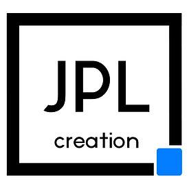 Projet logo.jpg