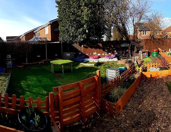 Gardening area complete.jpg