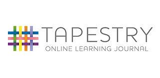 Tapestry-Logo.jpg