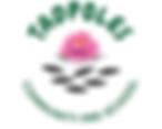 Tad Logo.png