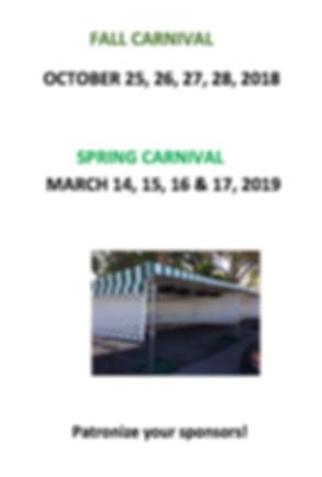 CarnivalMain.png